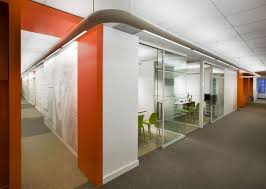 office wall color ideas. simple wall magnificent office colors amazing modern with  orange color du0026s furniture wall ideas