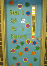 classroom door decorations back to school. Beautiful School Brilliant Classroom Door Decorations Back To School And 86 Free Welcome  Bulletin Board Ideas K