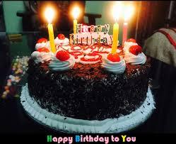 Happy Birthday Beautiful Cake Images Hd Beautiful Birthday Cake Hd