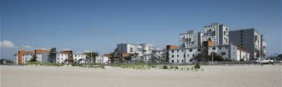 Rockaway Beach New York Vacation Rentals