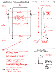 mg tech index 3000 pages best mg tc wiring diagram floralfrocks mgc wiring diagram at Mg Tc Wiring Diagram