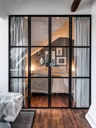 Bedroom Design: Door Glass Interior French Doors Pantry Doors For ...