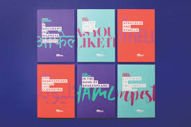 living shakespeare essays by true north for british council
