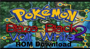 Pokemon White Rom Download For Android - getanew