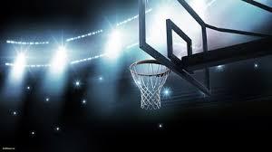 basketball wallpaper basketball desktop wallpaper x px hdwallsource