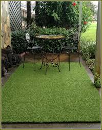 enchanting astro turf outdoor rug fake grass rug