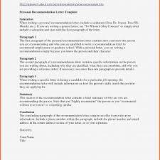 Exchange Administrator Resumes Sample Resume Exchange Administrator New Exchange Administrator