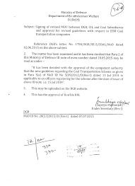 directorate general resettlement flash news