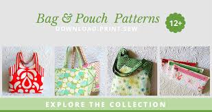 Quilt Patterns and Bag Patterns - Geta's Quilting Studio & Click on the pictures below and explore a wide range of quilt patterns and bag  patterns. Adamdwight.com