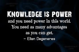 Knowledge Quotes Mesmerizing Knowledge Quotes And Sayings Images Pictures Page 48 CoolNSmart