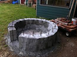 tub tub tub with build a wood fired hot tub