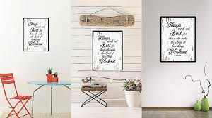 cool office wall art wall decorations for office 1000