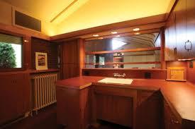 Frank Lloyd Wright Kitchen Design Restoring A Frank Lloyd Wright Kitchen Old House Journal