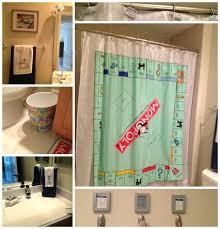 comic book shower curtain hooks smlf