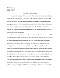 r empire culture essay culture of ancient rome