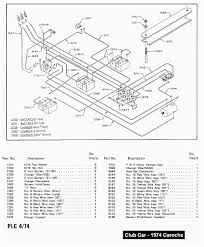 Generous 6 volt battery wiring diagram gallery the best electrical
