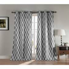 office drapes. Brilliant Office Large Size Of Windowdesigner Drapes Shade Valance Window Treatments  Home Blinds Office With