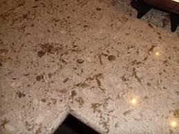 seam granite countertop french miter in cambria kitchen capitol