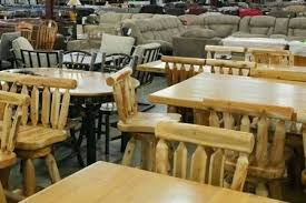 Unclaimed Furniture Green Bay Wi Greer Sc Freight