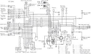 1986 c10 ac wiring diagram 1986 wiring diagram collections 87 dodge truck wiring diagram