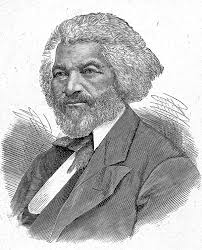 Famous Abolitionists Frederick Douglass And Abolition Online Library Of Liberty