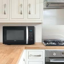 countertop microwaves microwave reviews canada lg best
