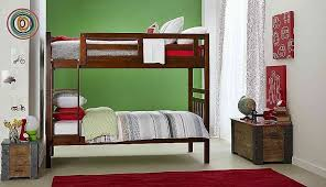 Designer Kids Bedroom Furniture Interesting Inspiration