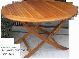 maxresdefault incredible wood patio tableca image concept diy round wood patio table round wood patio table
