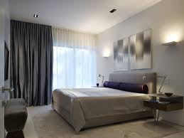 ideas for bedroom curtains and blinds bedroom window curtain ideas bedroom curtains and ds ideas