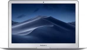 <b>Ноутбуки Apple MacBook Air</b> цена в Москве, купить ноутбук Эпл ...