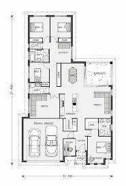 gj gardner home plans gj gardner floor plans unique 153 best house plans