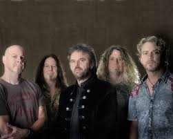 Image result for 38 special band images