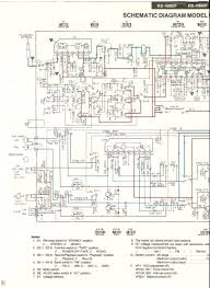 boss dvd wiring diagram wiring diagram dvd player car wiring image wiring dvd player block diagram the wiring diagram on