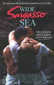 wide sargasso sea movie review roger ebert wide sargasso sea