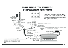 msd coil wiring diagram ignition coil wiring diagram tatec msd coil wiring diagram ignition coil wiring diagram tatec automobile o