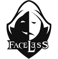 team faceless liquipedia dota 2 wiki