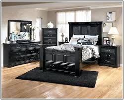 Bernie And Phyls Bedroom Sets Awesome Design Furniture Black Bedroom ...