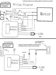 garage door opener schematic. Delighful Opener Wiring Diagram For A Genie Garage Door Opener Schematics Rh  Seniorlivinguniversity Co Sears For Garage Door Opener Schematic