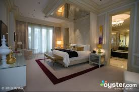 Most Expensive Bedroom Furniture 5 Of The Most Uber Luxurious Suites In Las Vegas Huffpost