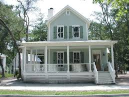 southern living idea house 2016 southern living farmhouse revival plan new country living house plans country