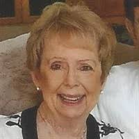 Vida Joyce Smith July 2 1936 September 7 2020, death notice, Obituaries,  Necrology