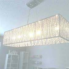 costco light fixtures light chandelier pendant lights industrial