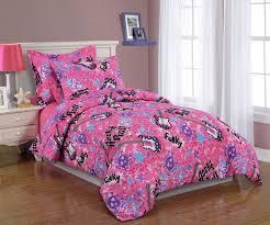 large size of bedroom queen size bedspreads for girls little girl full size comforter set girls