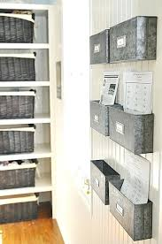 home office wall storage. Storage Wall Units Office Lockers Unit Home A