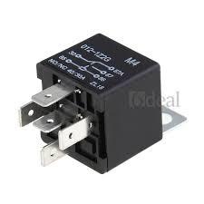 12 volt relay wiring diagram wirdig wiring harness diagram together 12 volt 40 relay wiring diagram
