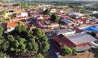 imagem de Colinas Maranhão n-6