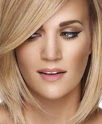 carrie underwood makeup makeup daily