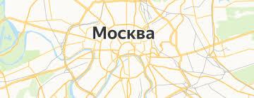 Парфюмерия <b>Marilyn Miglin</b> — купить на Яндекс.Маркете