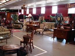 upscale consignment furniture portland oregon 2nd hand furniture portland oregon consignment furniture stores portland oregon antique shops portland or living room and bedroom sets photo monticello an 750x563
