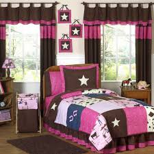 Awesome Cowgirl Bedroom Decor 12